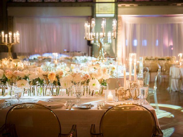 Ian and Kate's wedding in Toronto, Ontario 59