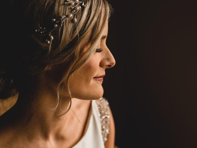 Alex and Charisse's wedding in Penticton, British Columbia 25