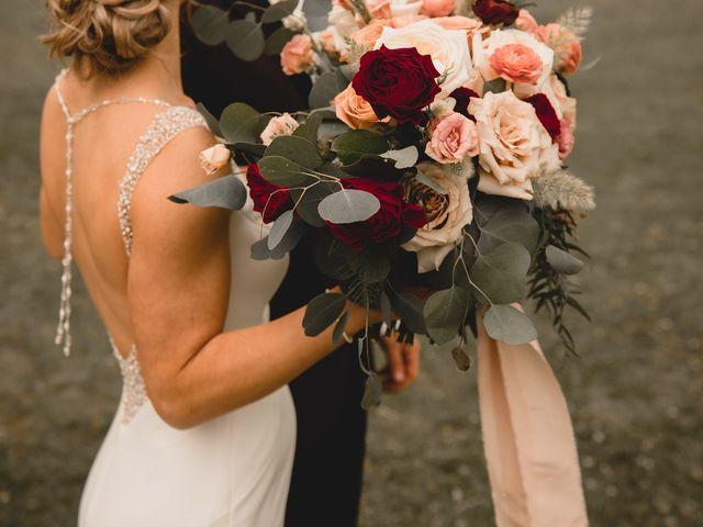 Alex and Charisse's wedding in Penticton, British Columbia 47