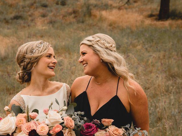 Alex and Charisse's wedding in Penticton, British Columbia 66
