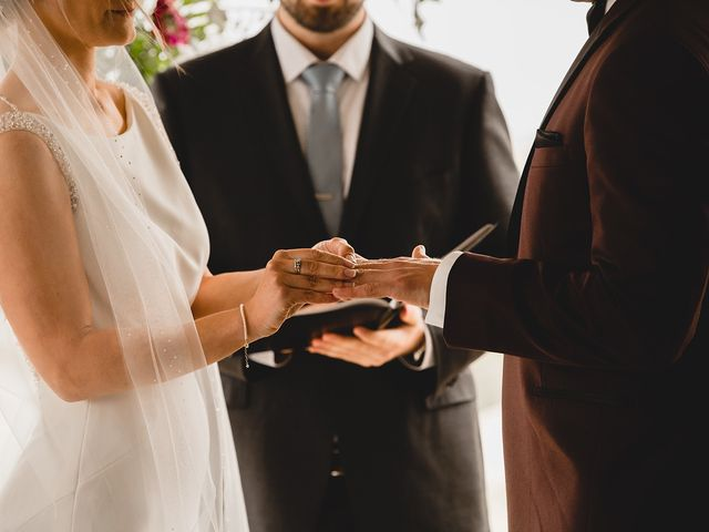 Alex and Charisse's wedding in Penticton, British Columbia 102