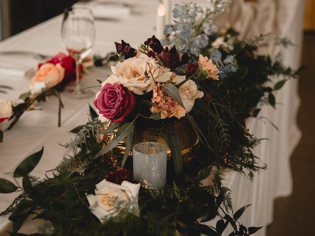 Alex and Charisse's wedding in Penticton, British Columbia 104