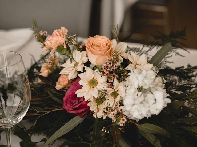 Alex and Charisse's wedding in Penticton, British Columbia 105