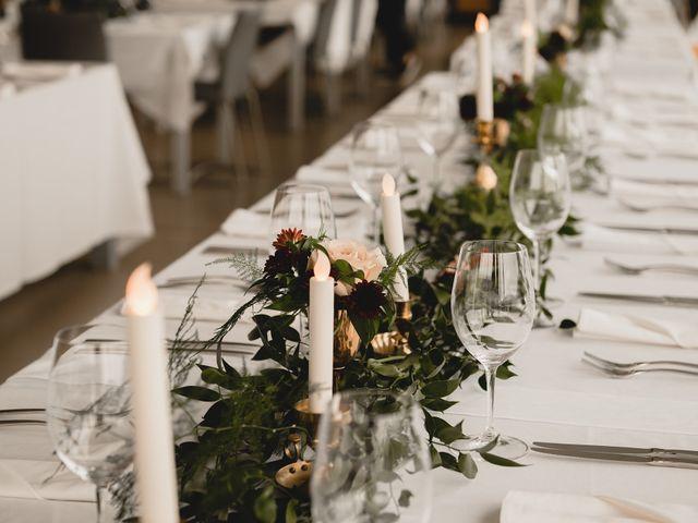 Alex and Charisse's wedding in Penticton, British Columbia 107
