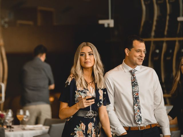 Alex and Charisse's wedding in Penticton, British Columbia 115