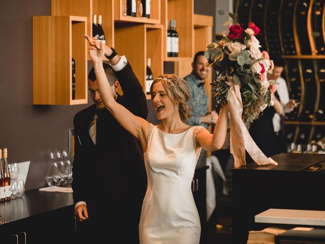 Alex and Charisse's wedding in Penticton, British Columbia 116