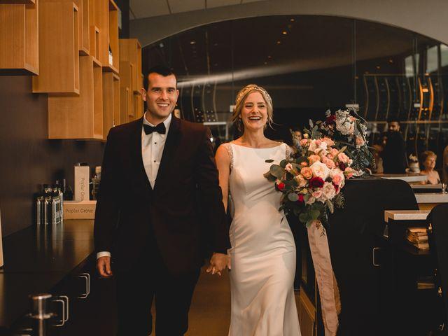 Alex and Charisse's wedding in Penticton, British Columbia 117