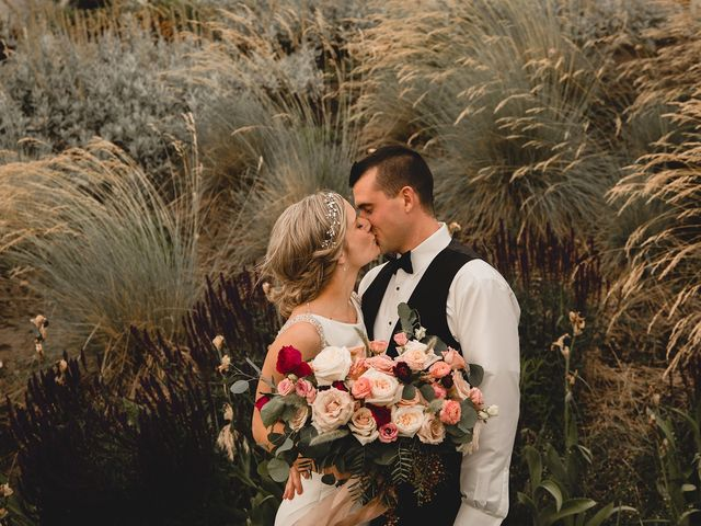 Alex and Charisse's wedding in Penticton, British Columbia 119