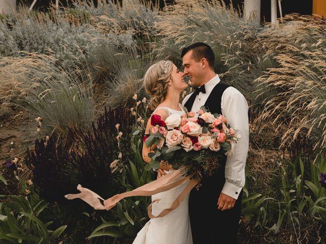 Alex and Charisse's wedding in Penticton, British Columbia 120