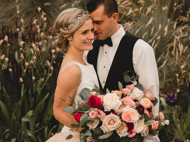 Alex and Charisse's wedding in Penticton, British Columbia 121