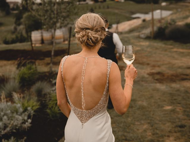 Alex and Charisse's wedding in Penticton, British Columbia 122