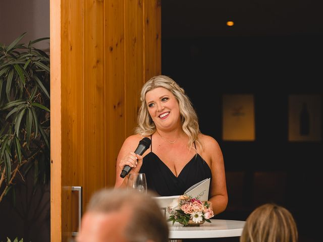 Alex and Charisse's wedding in Penticton, British Columbia 130