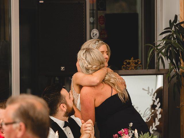 Alex and Charisse's wedding in Penticton, British Columbia 132