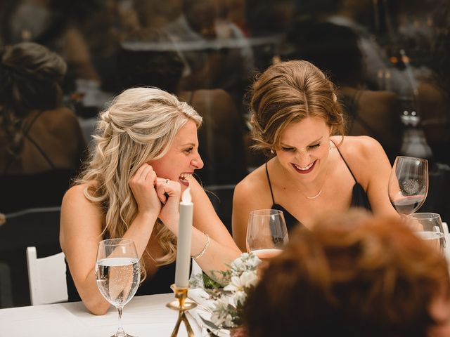 Alex and Charisse's wedding in Penticton, British Columbia 133