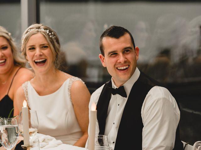 Alex and Charisse's wedding in Penticton, British Columbia 134