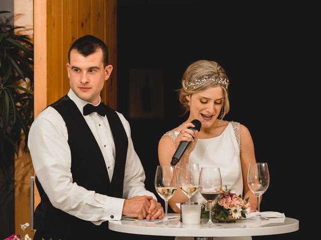 Alex and Charisse's wedding in Penticton, British Columbia 135