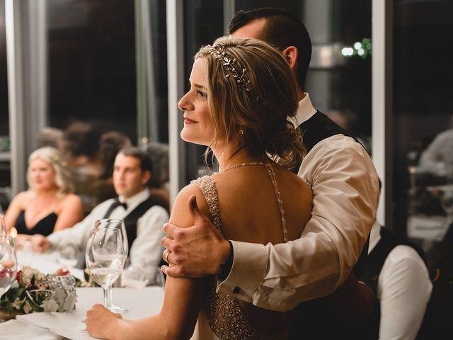 Alex and Charisse's wedding in Penticton, British Columbia 137