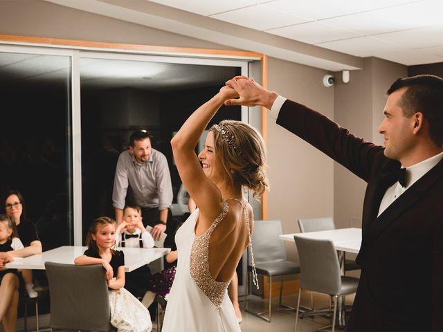 Alex and Charisse's wedding in Penticton, British Columbia 141