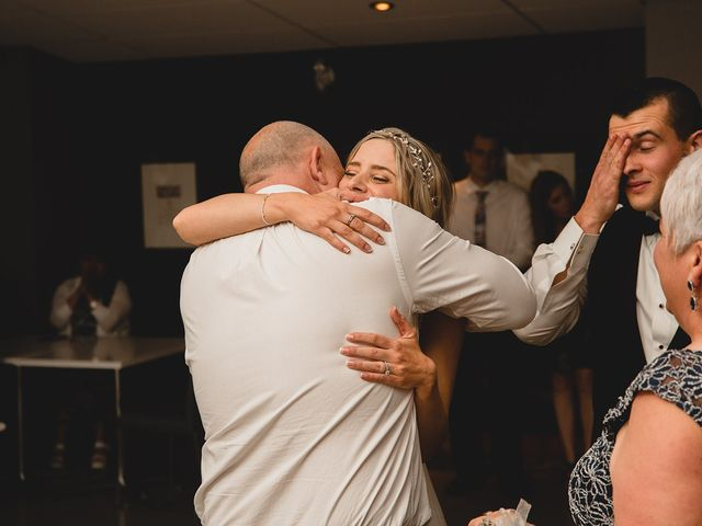 Alex and Charisse's wedding in Penticton, British Columbia 144