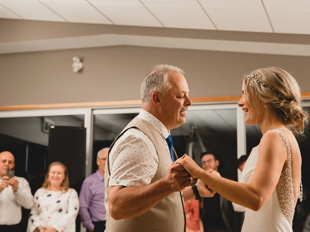 Alex and Charisse's wedding in Penticton, British Columbia 145