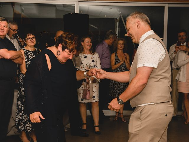 Alex and Charisse's wedding in Penticton, British Columbia 146