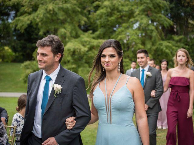 Andrew and Daniela's wedding in Vancouver, British Columbia 37