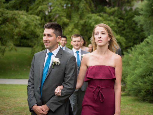 Andrew and Daniela's wedding in Vancouver, British Columbia 38