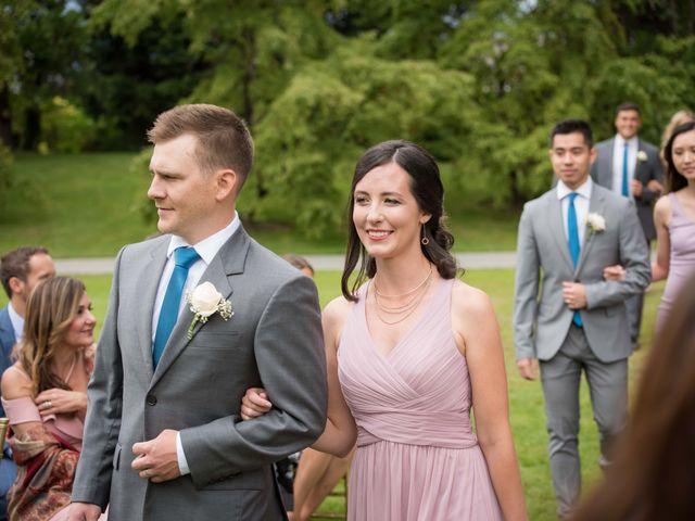 Andrew and Daniela's wedding in Vancouver, British Columbia 39