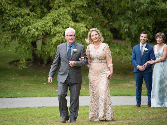 Andrew and Daniela's wedding in Vancouver, British Columbia 43