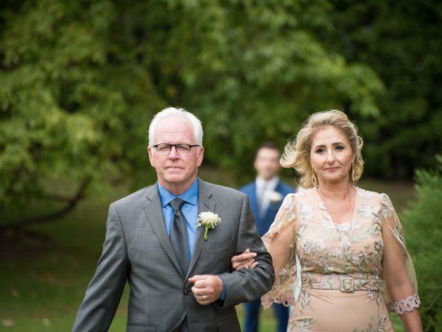 Andrew and Daniela's wedding in Vancouver, British Columbia 44