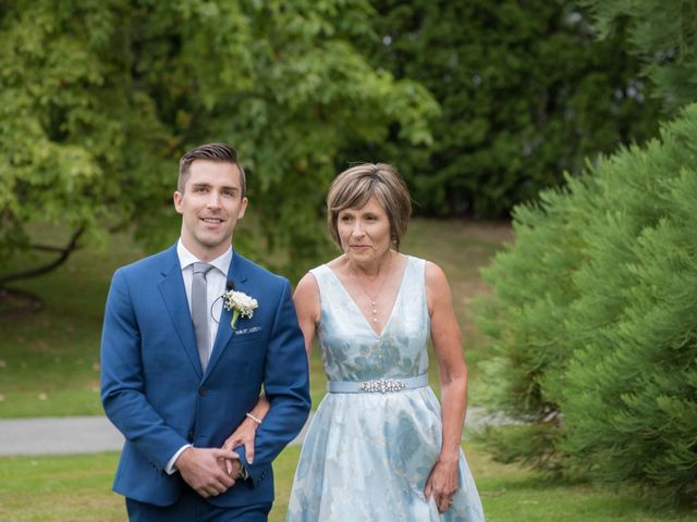 Andrew and Daniela's wedding in Vancouver, British Columbia 46
