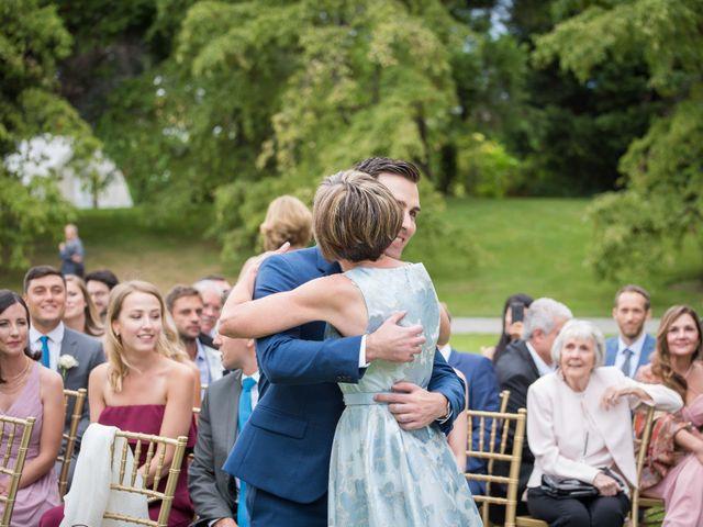 Andrew and Daniela's wedding in Vancouver, British Columbia 47