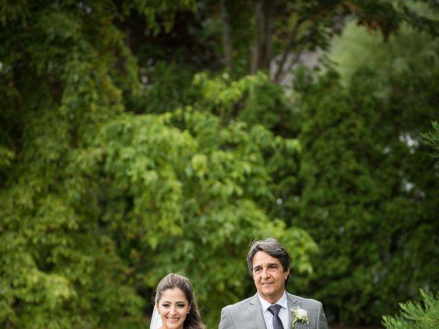 Andrew and Daniela's wedding in Vancouver, British Columbia 50