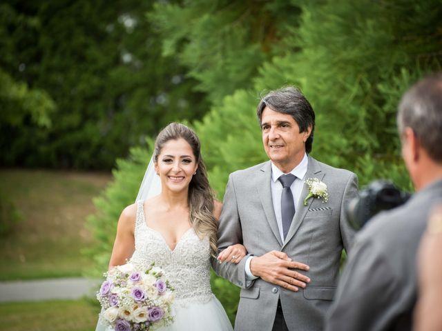 Andrew and Daniela's wedding in Vancouver, British Columbia 51