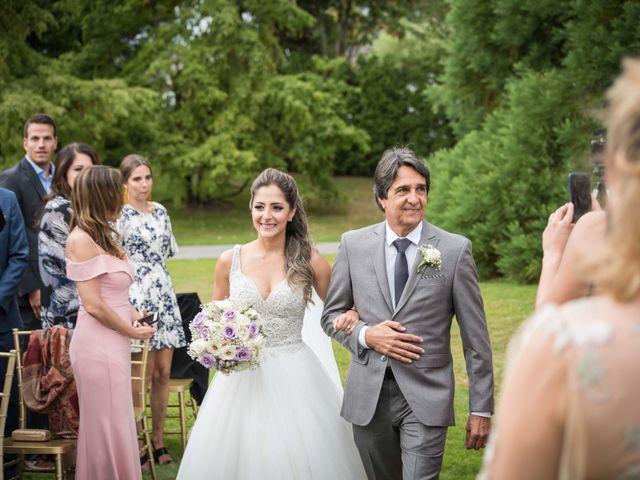 Andrew and Daniela's wedding in Vancouver, British Columbia 53
