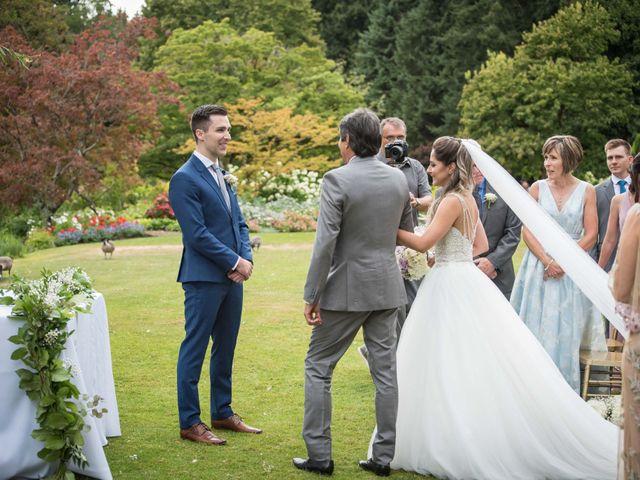 Andrew and Daniela's wedding in Vancouver, British Columbia 54