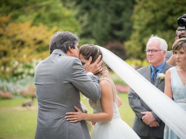 Andrew and Daniela's wedding in Vancouver, British Columbia 57