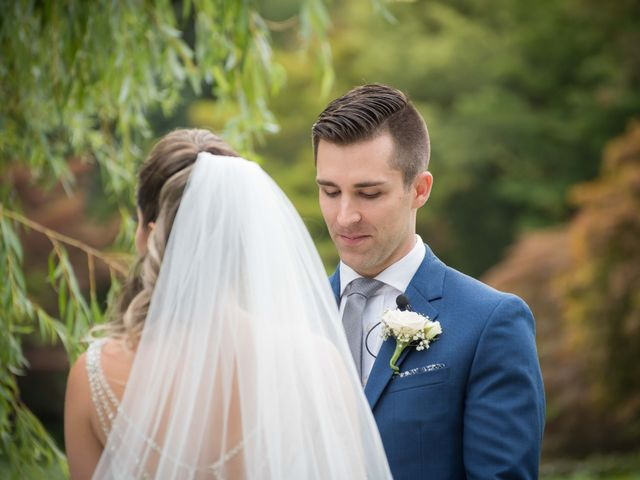 Andrew and Daniela's wedding in Vancouver, British Columbia 58
