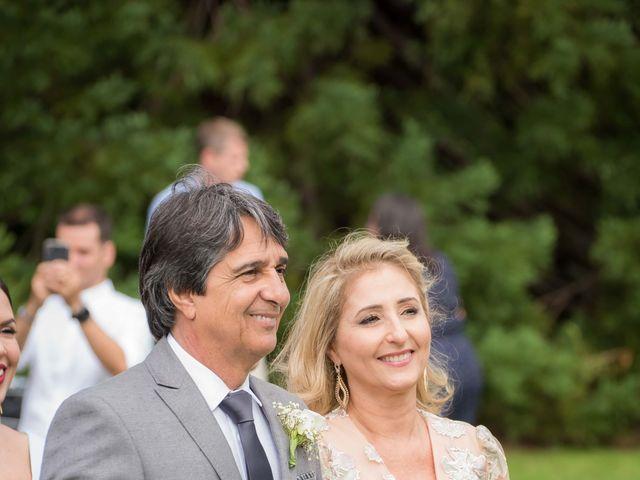 Andrew and Daniela's wedding in Vancouver, British Columbia 61