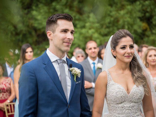 Andrew and Daniela's wedding in Vancouver, British Columbia 62