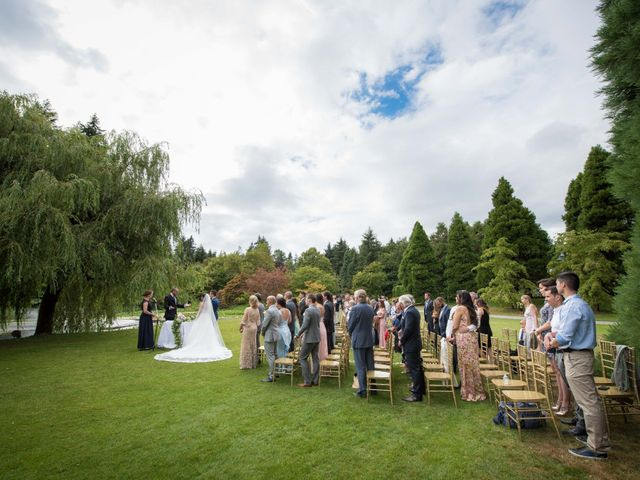 Andrew and Daniela's wedding in Vancouver, British Columbia 65