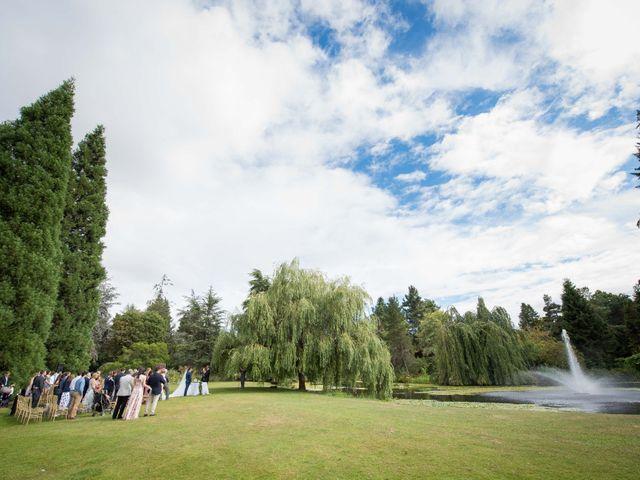 Andrew and Daniela's wedding in Vancouver, British Columbia 66