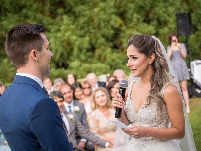 Andrew and Daniela's wedding in Vancouver, British Columbia 71