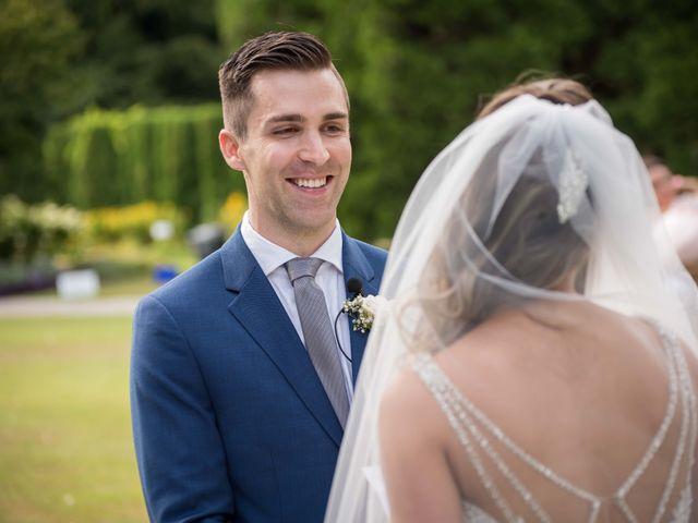 Andrew and Daniela's wedding in Vancouver, British Columbia 72