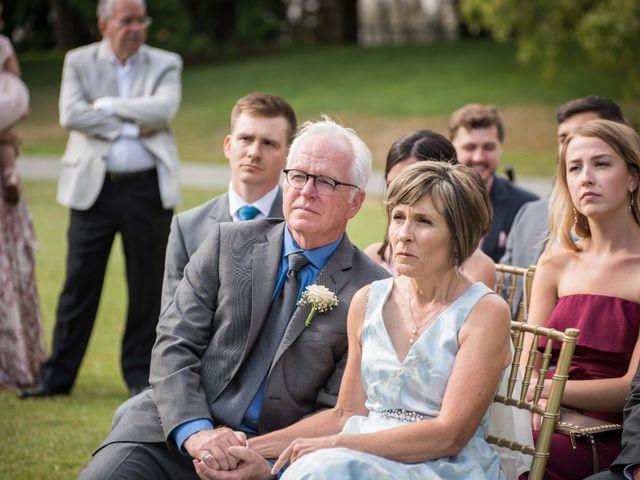 Andrew and Daniela's wedding in Vancouver, British Columbia 73