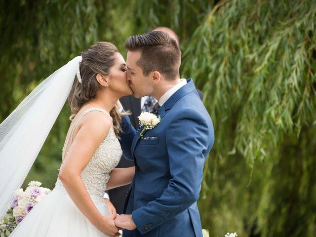 Andrew and Daniela's wedding in Vancouver, British Columbia 77