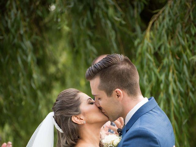 Andrew and Daniela's wedding in Vancouver, British Columbia 78