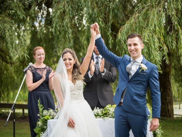Andrew and Daniela's wedding in Vancouver, British Columbia 80