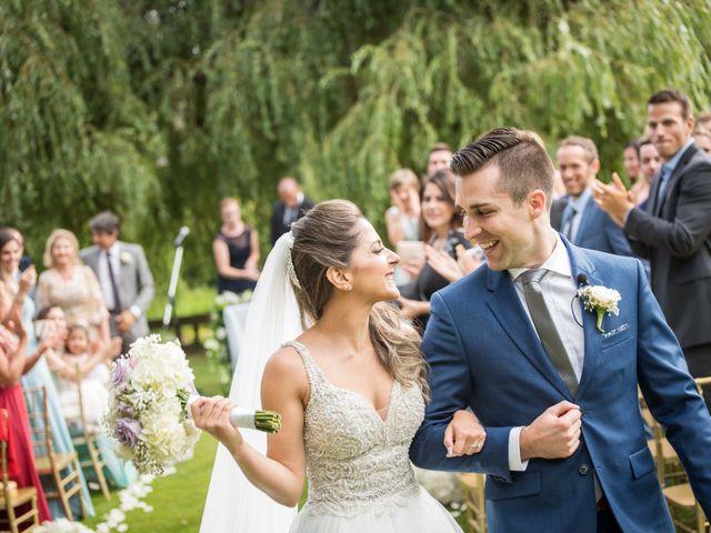 Andrew and Daniela's wedding in Vancouver, British Columbia 83