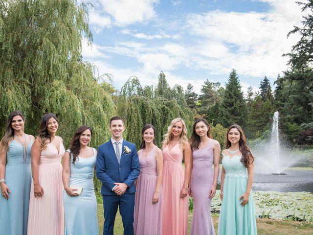 Andrew and Daniela's wedding in Vancouver, British Columbia 94